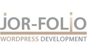 jor-folio.com